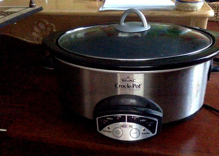 crock pot-rival-59527819.jpg