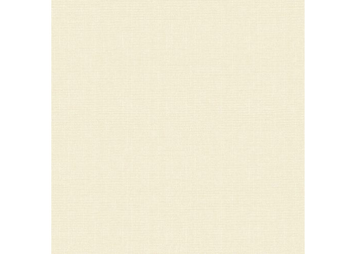 Crown Wallcoverings Canvas Wallpaper Cream M1199 - 1