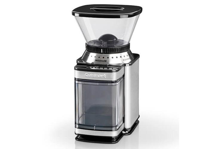 Cuisinart Coffee Burr Mill - 1