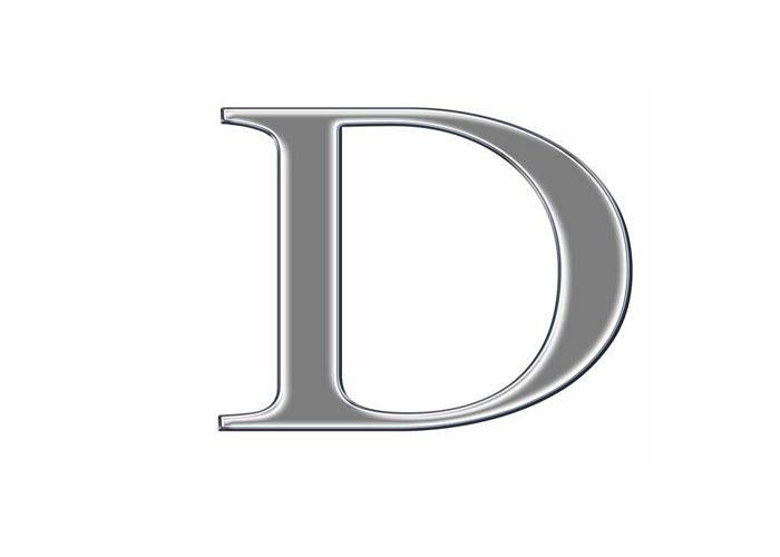 D - 1