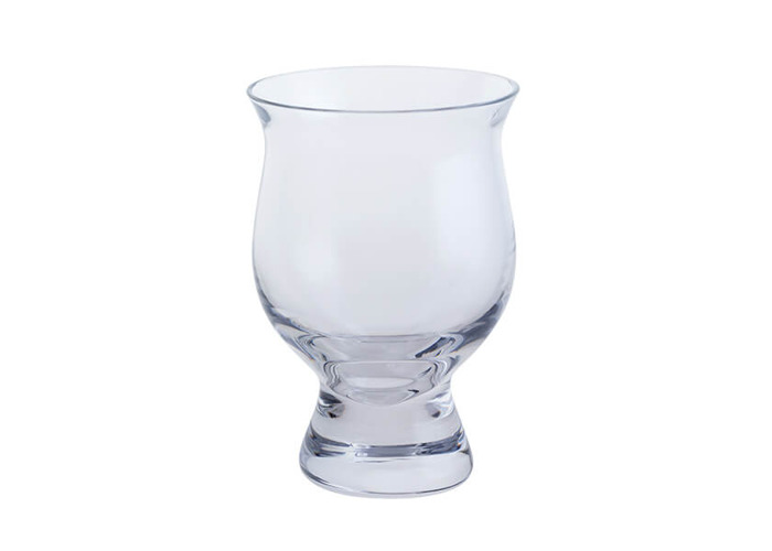 Dartington Connoisseur Whisky Glass - 1