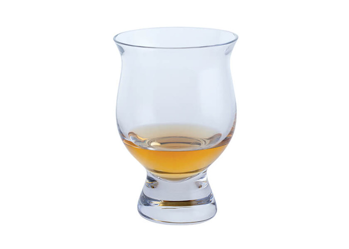 Dartington Connoisseur Whisky Glass - 2