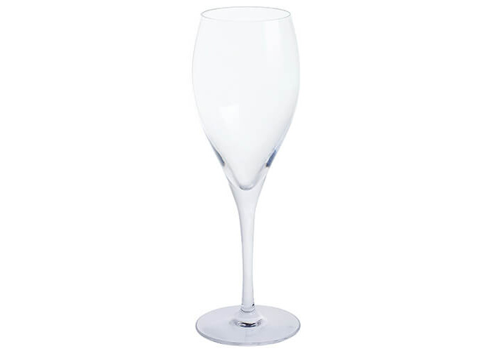 Dartington Crystal Prosecco Party, clear, Pack of 6 - 2