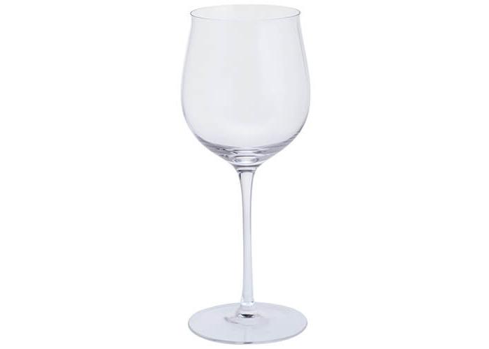 "Dartington Crystal Tony ""Laithwaite"" White Wine, Clear, Pack of 4 - 2"