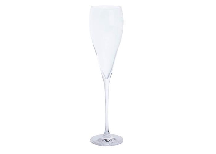 Dartington Just The One Prosecco Glass - 1