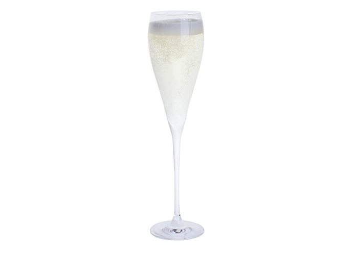 Dartington Just The One Prosecco Glass - 2