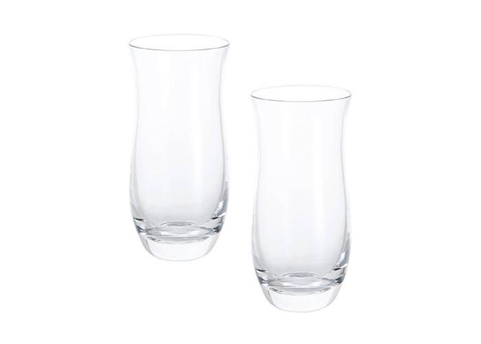 Dartington Rum Cocktail Pair - 1