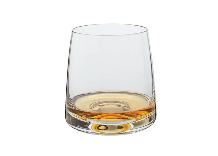 Dartington Whisky Collection The Classic Single Whisky Glass - 2