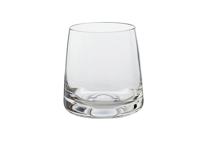 Dartington Whisky Collection The Classic Single Whisky Glass - 1