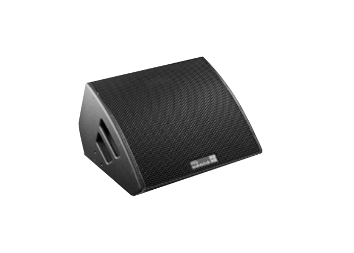 d&b Audiotechnik – M4 High Performance Speakers - 1