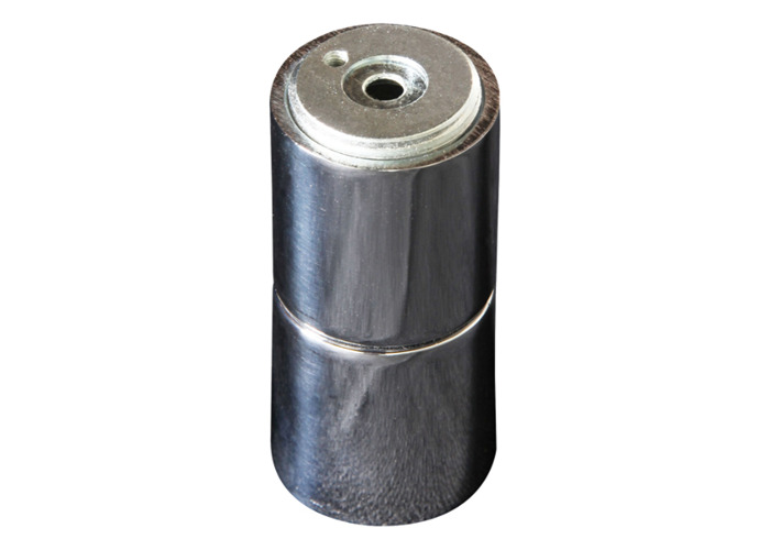 DEBAR Protec 60mm Magnetic Door Holder To Suit Lever/Lever Handle - Polished Chrome - 60mm - 1