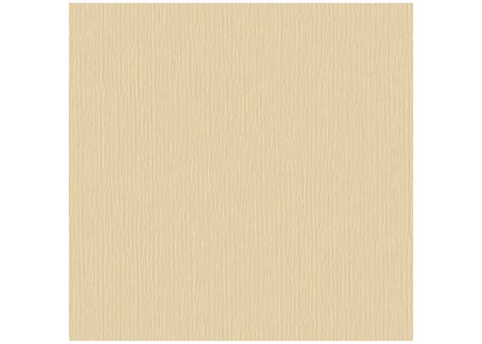 Debona Glitter Encrusted Vinyl Wallpaper in Ivory 9000 - 1