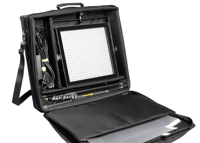 Dedolight Tecpro Felloni Bicolour High Output LED  - 1