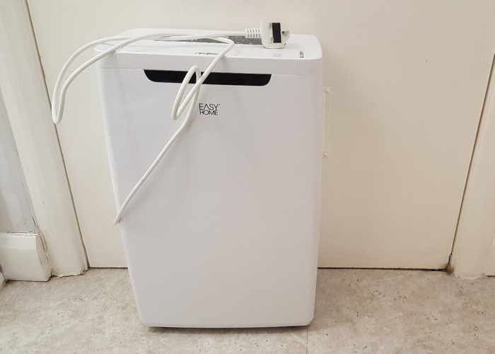 Dehumidifier - 1