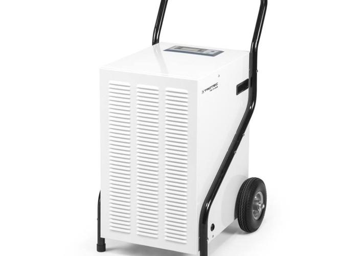 Dehumidifier 50 Litres per day - 1