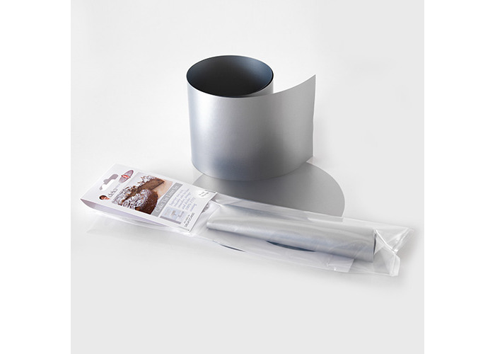 Delia Online 18cm Cake Tin Liner - 1