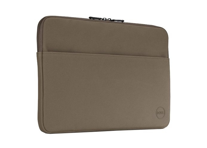 DELL 325-BBCV Sleeve for Inspiron Series - Tan - 1
