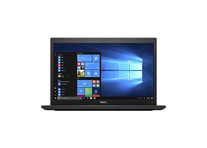 Dell Latitude 7490 Notebook i5-8250U SSD Full HD Winows 10 Pro - 1