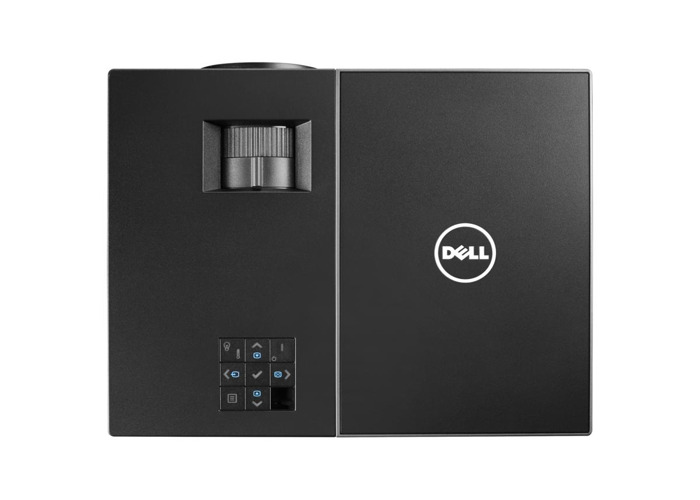 Dell Projector - 1