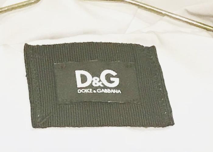 D&G Sport Mens Jacket - RRP £349 - 2