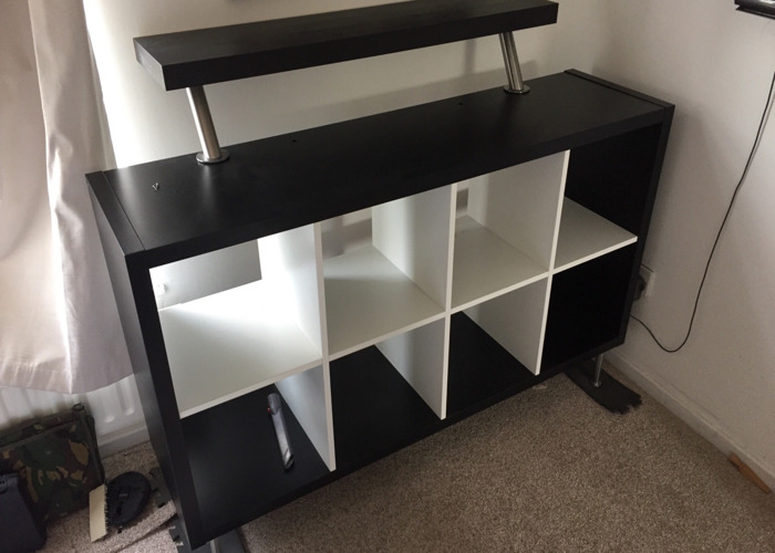 dj stand-made-from-ikea-parts-55243140.JPG