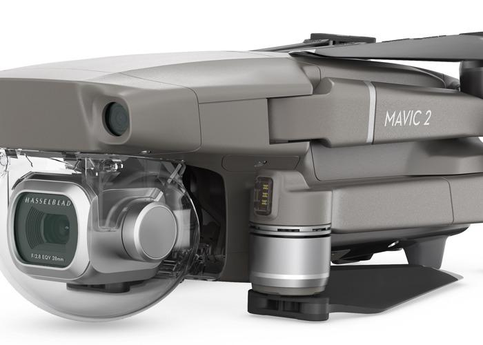 DJI Mavic 2 Pro - 2