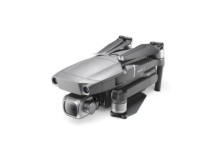 DJI Mavic 2 Pro Drone - 2