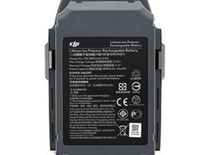 dji mavic-batteries-x-2-83896501.jpg