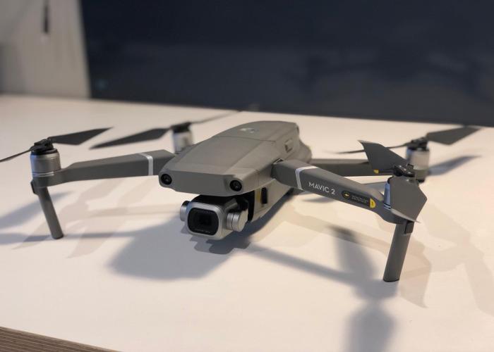 Commander drones camera et avis gopro drone phantom