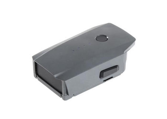 DJI Mavic Pro Battery  - 1