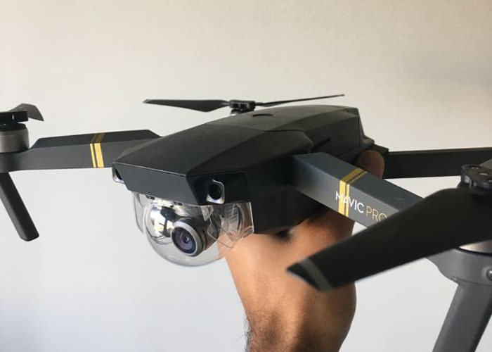 dji mavic-pro-drone--extra-battery--sd-card-98325699.JPG