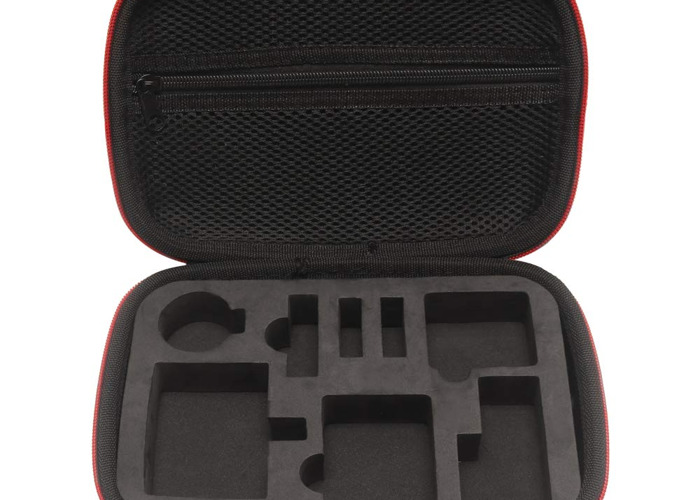 DJI OSMO Action Storage Case - 1