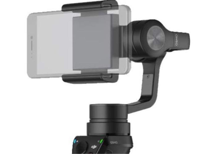 DJI Osmo mobile (v1) - 2