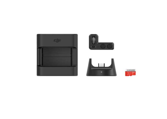 DJI Osmo Pocket Expansion Kit - 1