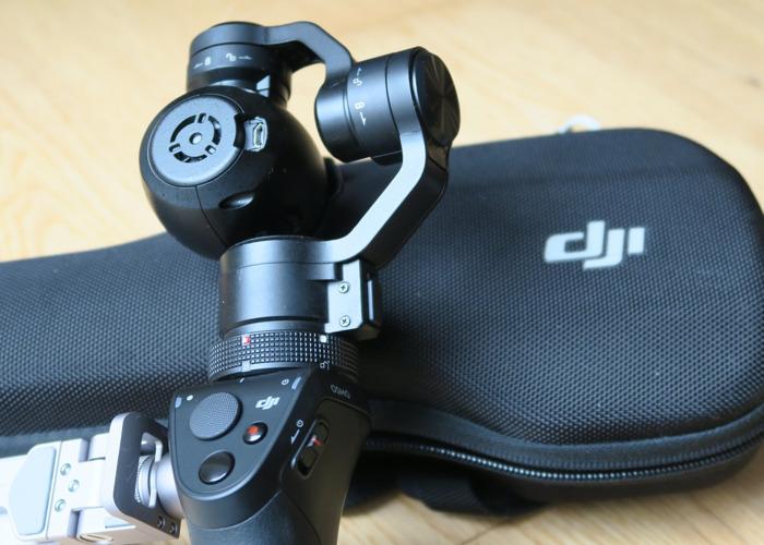 dji osmo-x3-camera-with-64gb-sd-card-11072642.JPG