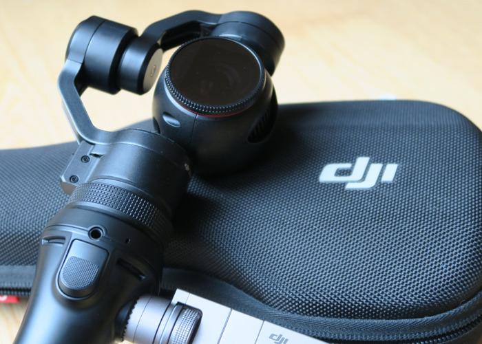 dji osmo-x3-camera-with-64gb-sd-card-12197982.JPG