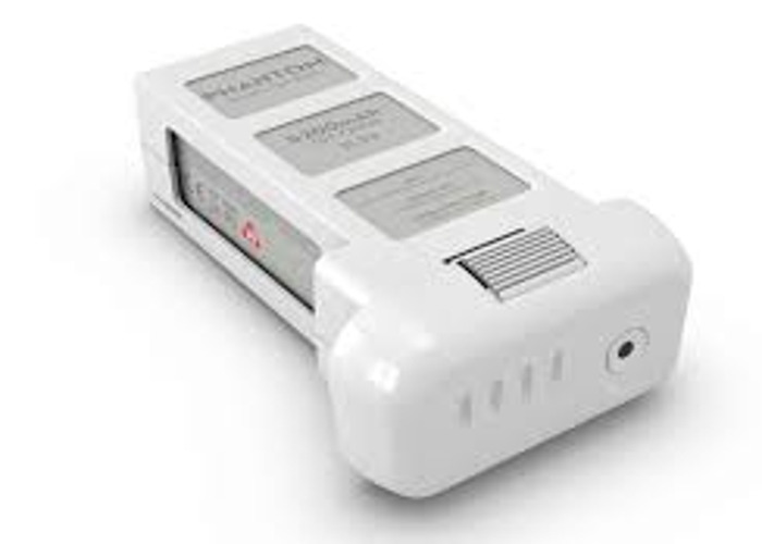 dji phantom-4--batteries--94072794.jpeg