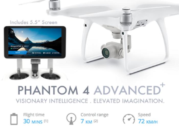 dji phantom-4-advanced--50253148.png