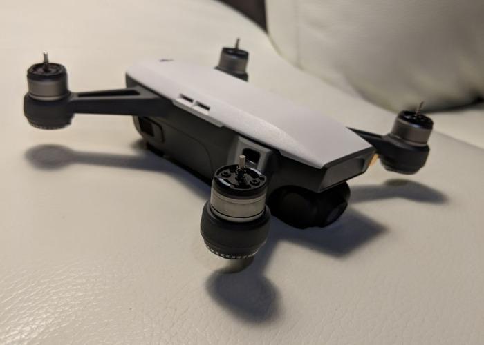 dji spark-drone-40467073.jpg