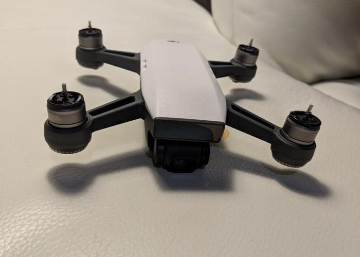 dji spark-drone-72965037.jpg