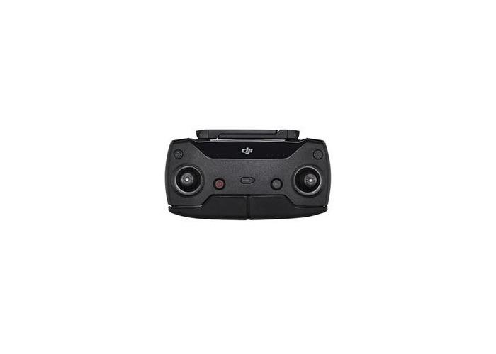 DJI Spark Remote Controller - 1