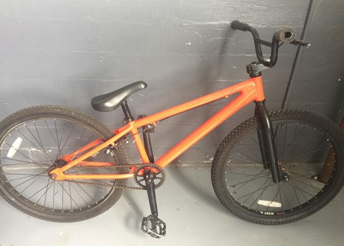 dk bmx-24-inch-bike-20921562.JPG