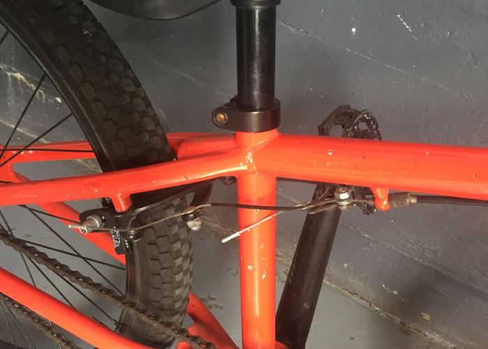 dk bmx-24-inch-bike-34272316.JPG