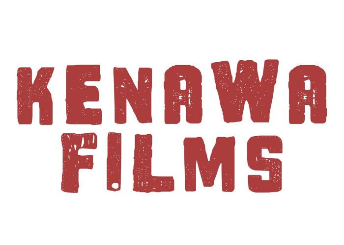Documentary Filmmaker for hire (Panasonic S1H, GH5/S kit)  - 1