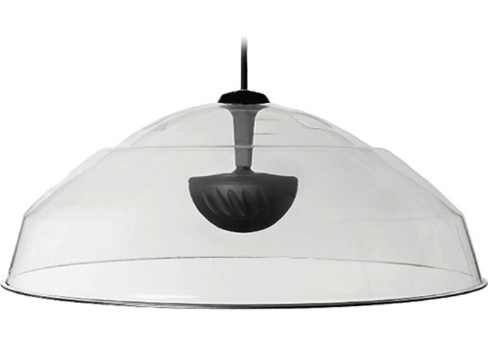 Dome Directional Speakers  - 2