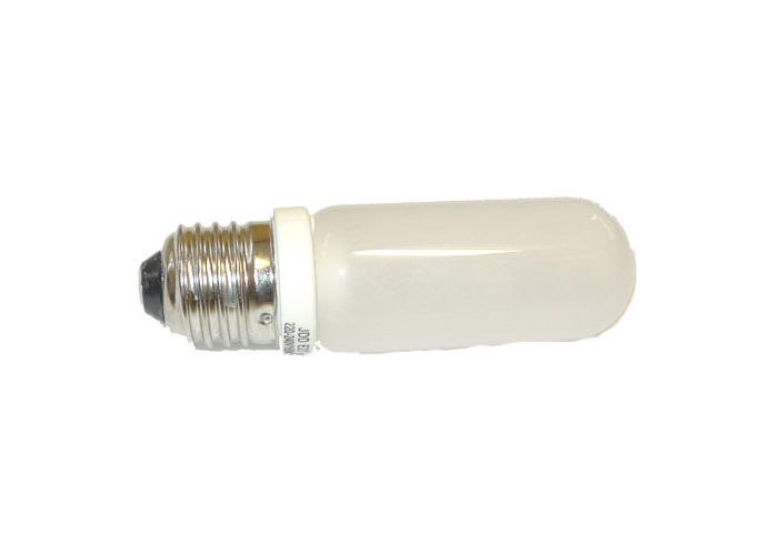 Dorr 250 Watt Modelling Light Blub - 1