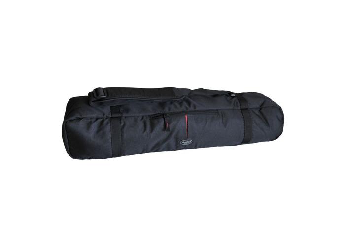 Dorr Adventure Tripod Case Large 80 x 15cm - 1