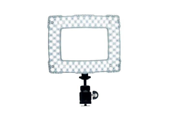 Dorr AVL-102 LED Video Light - 1