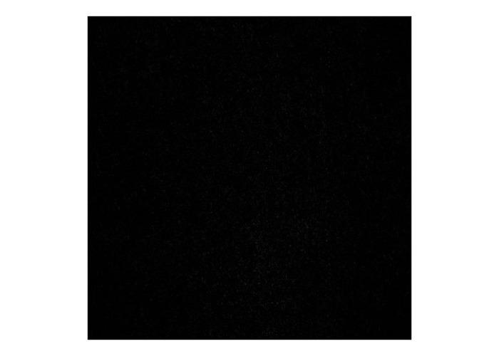 Dorr Black Textile Backdrop 270x700cm - 1