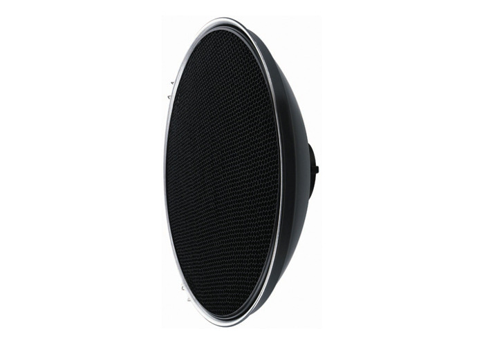 Dorr Circular Honeycomb 68cm for Soft Reflector SR-69 - 1